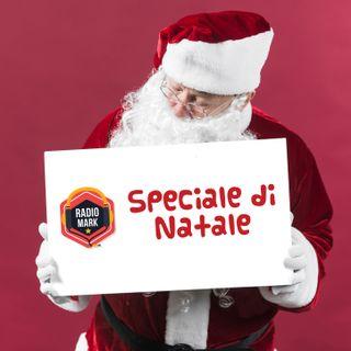 Speciale di Natale