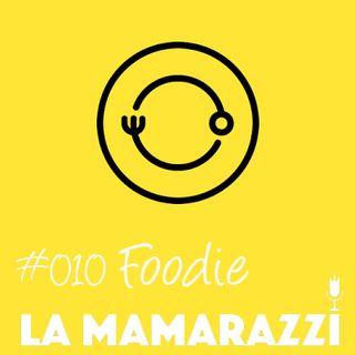 La Mamarazzi 010: La fotografía gastronómica: FOODIE, APLICACIÓN PARA EDITAR FOTOS DE COMIDA