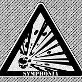 'Conversations' w/ Music Guest SYMPHONIA