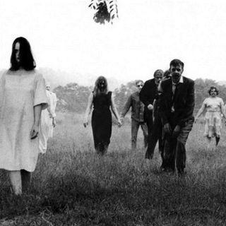 Folktales 1x01: Zombie