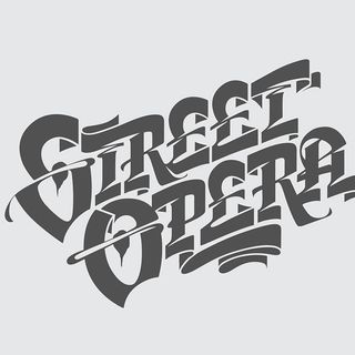 STREET OPERA dice addio (a spreaker) benevnuto youtube ! (new entry, spoiler alert). \EP.3
