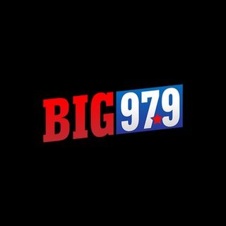 Big 97.9 (KXBG-FM)