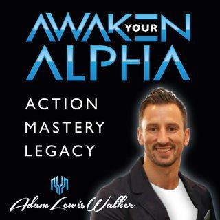 Awaken Your Alpha