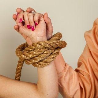 Soul Ties - Unchain My Heart!