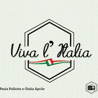 Radio Tele Locale _ VIVA L'ITALIA | Carnevali d'Italia Edition