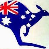 Viajeros Sin Millas - Australia