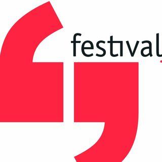 """Donatella Di Cesare """"Festival Filosofia"""""""