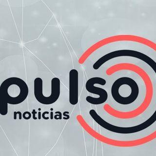 Noticiarios Pulso