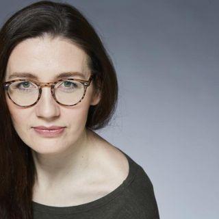 Wielodzietna feministka i ateistka. Tym razem to Hanna Zielińska opowiada o sobie