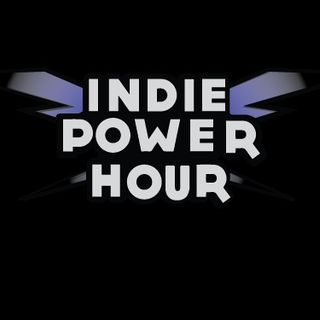 INDIEPOWER HOUR Shows