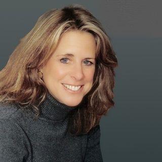 GG&G - Ep 005 - Susan Winston
