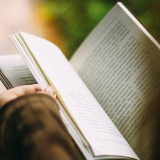 I libri come consolazione