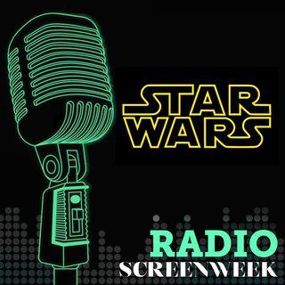 Il film da recuperare - Star Wars... per chi non ha mai visto Star Wars