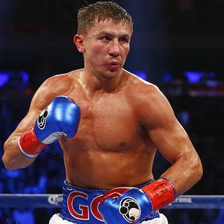 Inside Boxing Daily: What's next for GGG? Fury-Wilder update and On This Day: Tommy Morrison-Pinklon Thomas