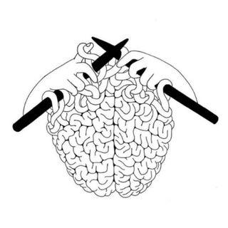 ¿Por qué tener el Cerebro en Mente en la Crianza? audio