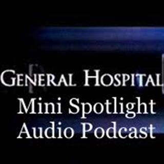 GH Mini Spotlight Audio Podcast