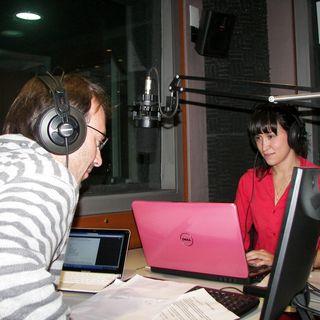 Autoblog.Radio - Programa 12/11/13