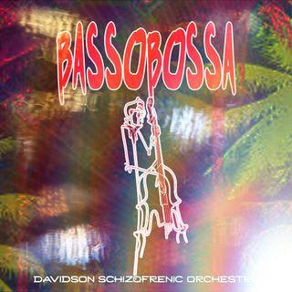 BASSOBOSSA
