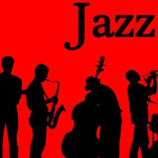 Los vientos del Jazz