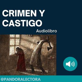 6. Crimen y Castigo