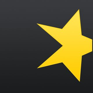 First touch of Spreaker Studio on W10