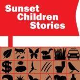 Reading of Sunset Children Stories