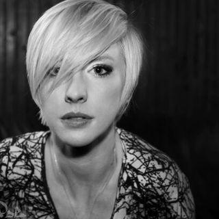 26 - Sarah Vonderhaar - P.D.L. (Pretty Damn Lucky)