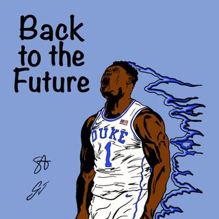 EP26: NBA Popcorn Back to the Future