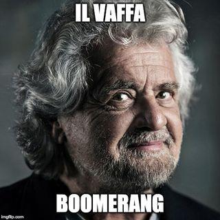 Radio i di Italia del 27/1/2020