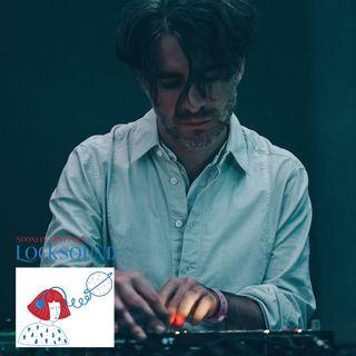 Ep 01 - Giulio Aldinucci - Decifrare il cambiamento acustico