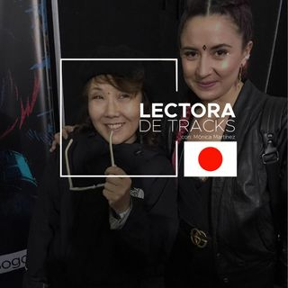 CAPÍTULO 10: Un viaje a Japón: The 5678´s