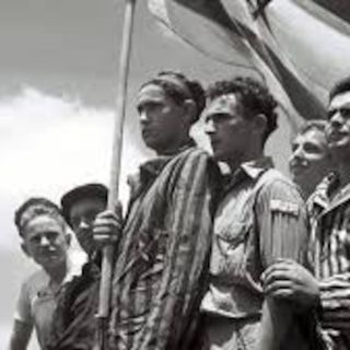 Was Hitler pro-Zionist?
