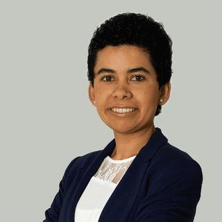 E. 39 | Diana Martínez. Cómo conseguir la beca de tus sueños