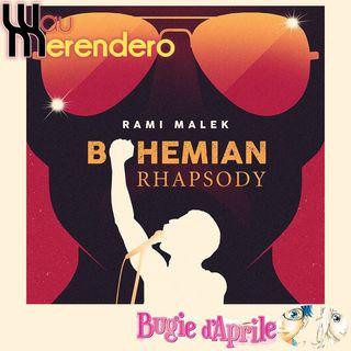 Bohemian Rhapsody - WauMerendero 5x07