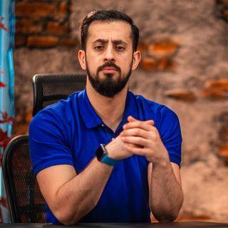 ŞİİR - YAKIŞMIYOR CEPHEYİ TERK EDİŞİN | Mehmet Yıldız