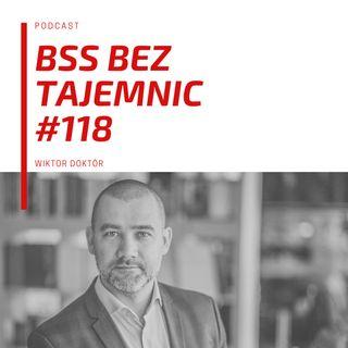 #118 Focus on Katowice