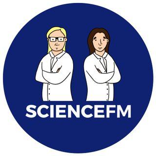 ScienceFM
