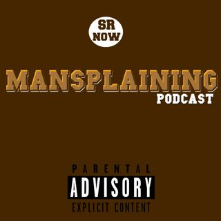 Episode 31: Man Periods