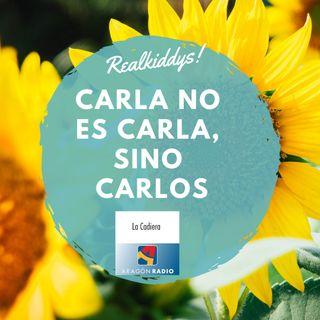 Crowdfunding-cuento-trans-Realkiddys-La-Cadiera-Radio-Aragón