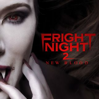274: Fright Night 2 - 2013