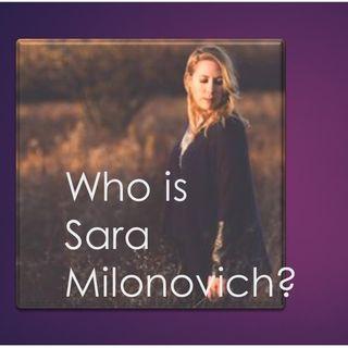 sara-milonovich-musican_11_5_18