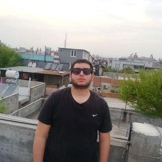 y2mate.com - FatBoy - S_ki Tuttuk_s2bLwhl_gkY