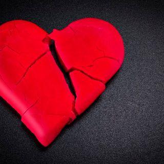 """Episodio 204 - """"Non bisogna mai mettere il nostro cuore in saldo.."""" 4tu"""