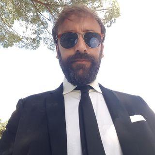 Mauro Gadaleta