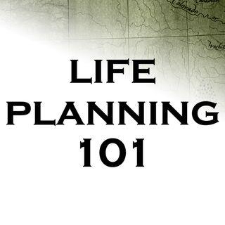 Life Planning 101