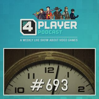 4Player Podcast #693 - The Splitscreen Co-Op Show (12 Minutes, Eldest Souls, Riders Republic, and More!)