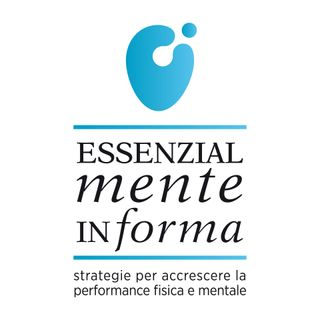Episodio 6: Daniela Contino, coaching e REISS Motivation Profile®