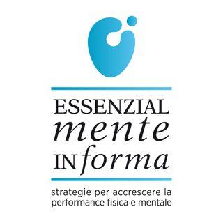 Episodio 7: Francesco Balducci, medicina anti-aging e salute