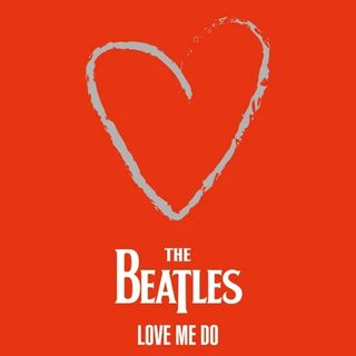 ESPECIAL THE BEATLES LOVE ME DO 2021 #stayhome #wearamask #wanda #thevision #jimmywoo #pietro #darcylewis #twd
