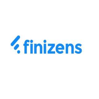 Finizens  Opiniones